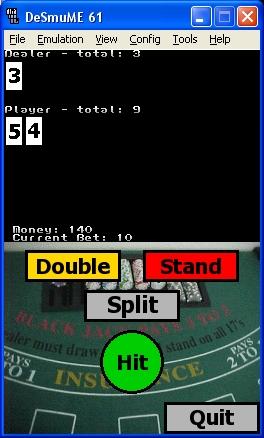 Initial gambling stake crossword clue