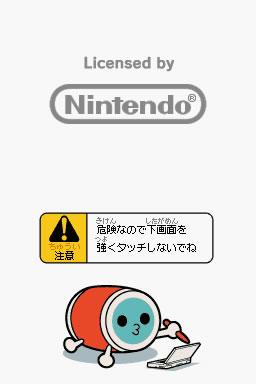 [ Image 1 failed to load ]